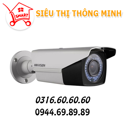 Camera Full HD Hikvision DS-2CE16D1T-IR3Z
