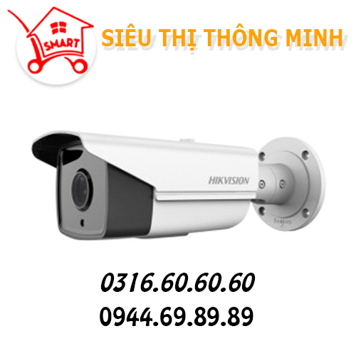 Camera HD Hikvision DS-2CE16C0T-IT5