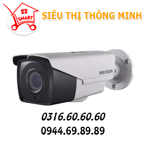 Camera Hikvision Full HD DS-2CE16D7T-IT3Z
