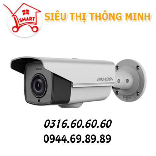 Camera Hikvision Full HD DS-2CE16D9T-AIRAZH