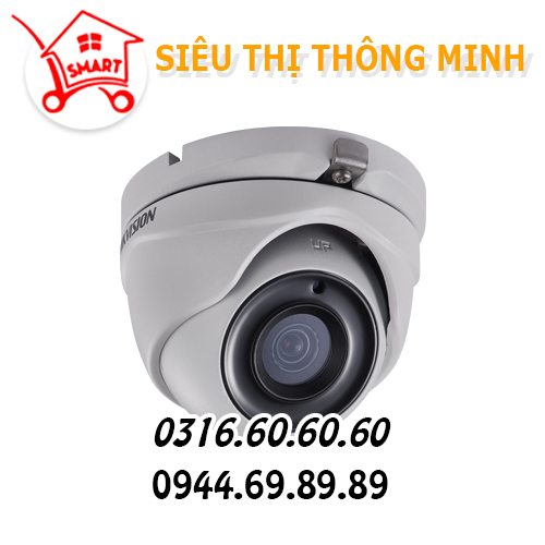 Camera Hikvision Full HD DS-2CE56D7T-IT3Z