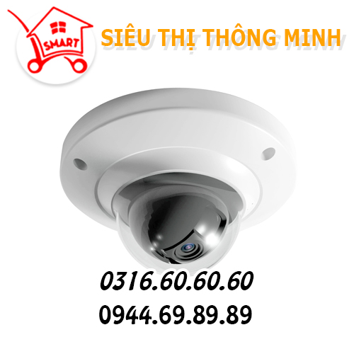 Camera IP Dahua IPC-HDB3200C