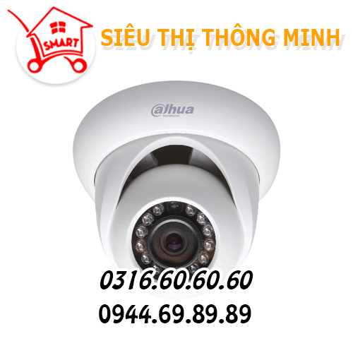 Camera Ip Dahua IPC-HDW 1200SP-V2