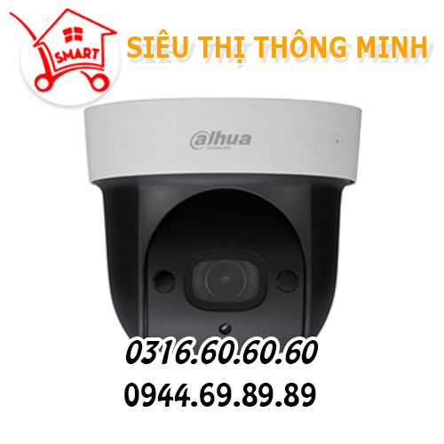 Camera IP Dahua SD29204S-GN