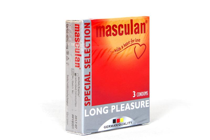 Dùng bao cao su để quan hệ tình dục an toàn
