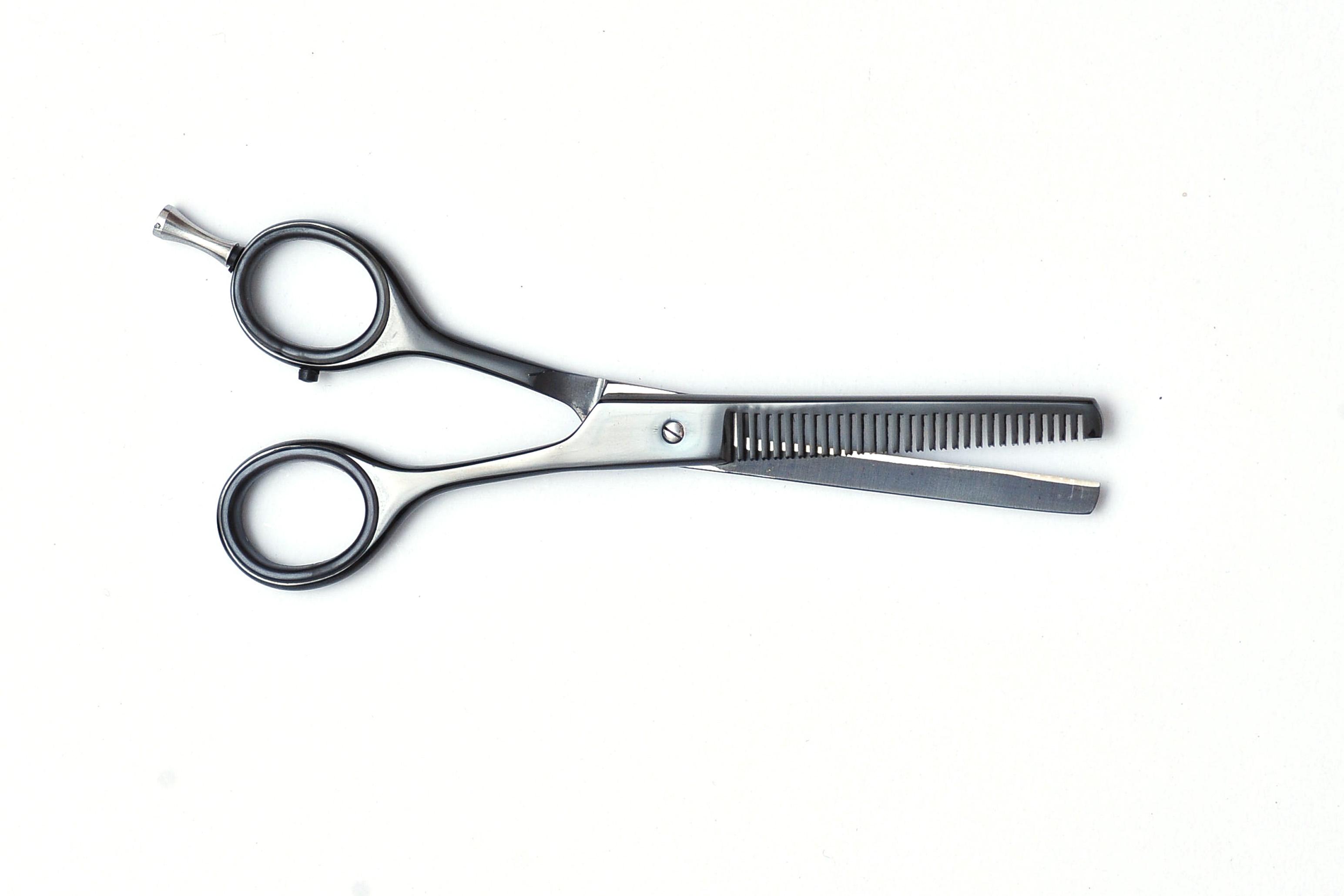 Kết quả hình ảnh cho kéo cắt tỉa tóc