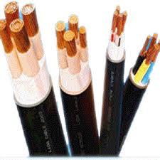 bảng giá dây cáp điện lioa-lioavn.net
