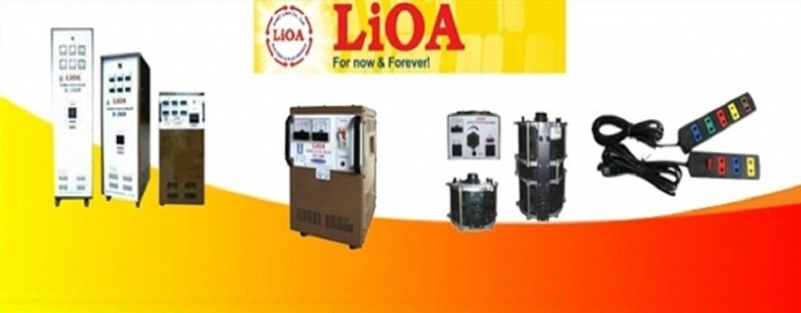 www.123nhanh.com: ỔN ÁP LIOA GIÁ RẺ ,ỔN ÁP CHÍNH HÃNG LIOA NHẬT LINH 210j