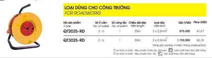o cam cong truong-lioavn.net