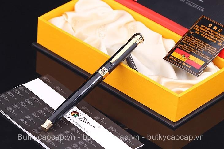 Bút dạ bi cao cấp Picasso PS-903RG