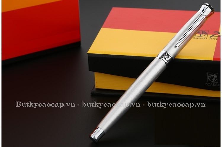 Bút dạ bi cao cấp Picasso PS-903S