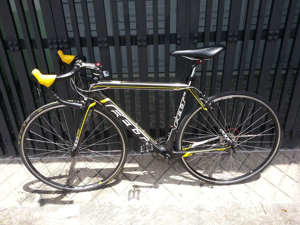 Bán xe đạp thể thao cũ,cuộc,touring,MTB,nổi tiếng nhập khẩu từ Châu Âu