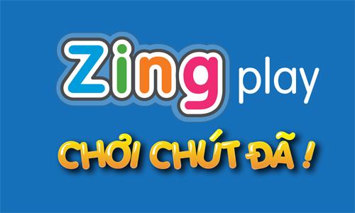 Tổng hợp những Game hay chơi bằng Chuột không dây và Chuột bay KM800 trên Android TV Box nhà bạn.