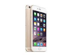 Thay loa trong iPhone 6 Plus