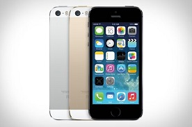 Sửa IPhone 6S