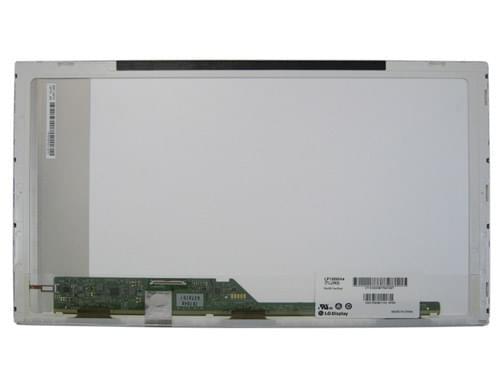 Thay màn hình laptop HP Folio 13, 13-1016TU, 13-1000e giá rẻ ở Đà Nẵng
