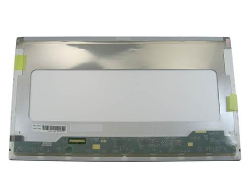 Thay màn hình laptop Asus G75V G75VW G75VX chính hãng tại Đà Nẵng
