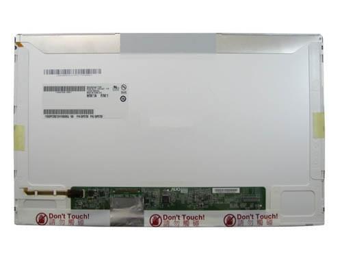 Thay màn hình Laptop Asus G550J G550JK G550JX chất lượng tại Đà Nẵng