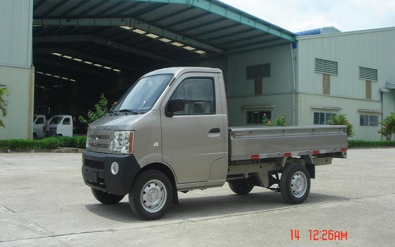 Xe-tai-dongben-thung-lung-db1021-870kg-dongbenbacninh.com.1