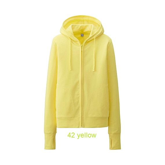 áo chống nắng uniqlo rẻ nhất
