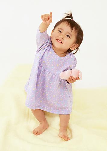 sữa aptamilk Anh cho bé 2 tuổi