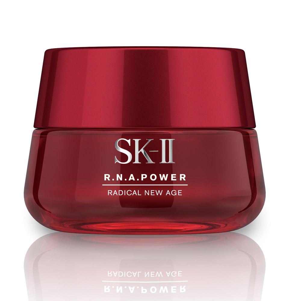 Kem chống lão hóa SK-II R.N.A Power Radical