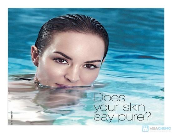 Collagen Shiseido EX dạng viên