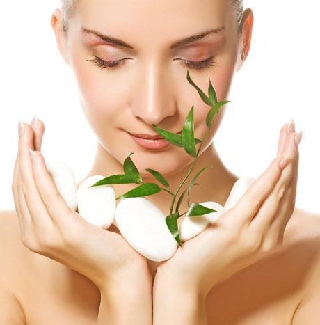 Rosanna Ultimate Skin Care