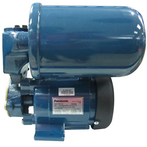 Máy bơm nước tăng áp Panasonic A-200JAK