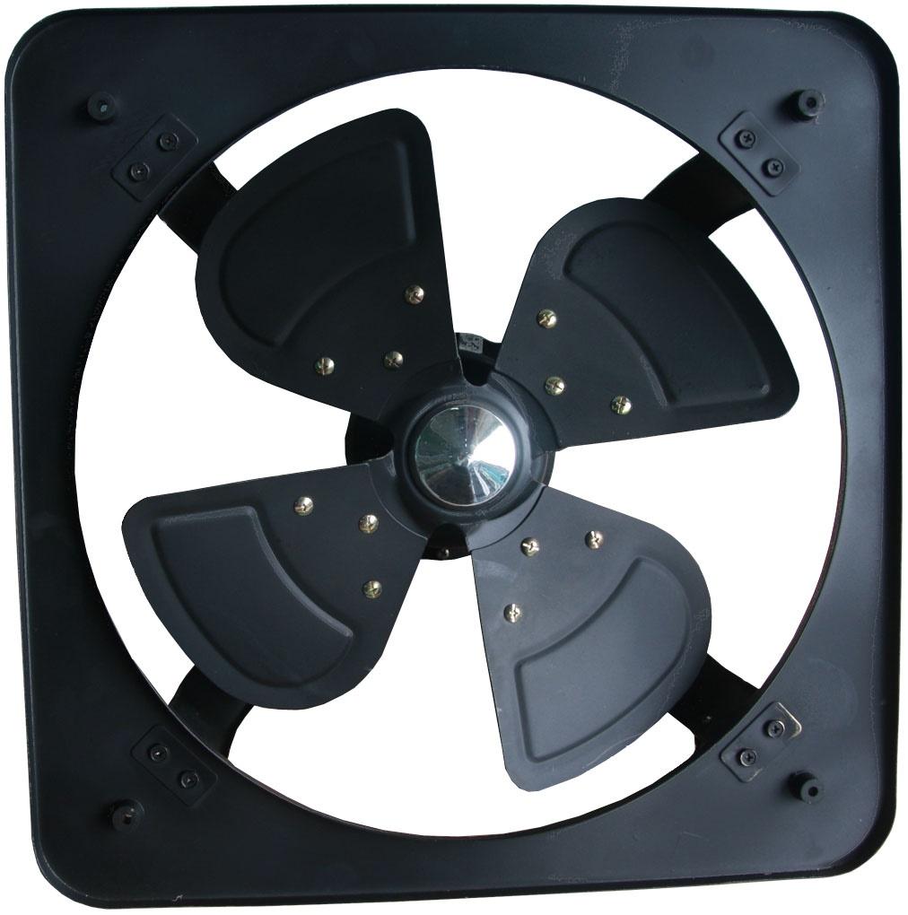 Quạt thông gió công nghiệp Deton FDV50-4T