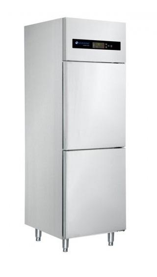 Tủ đông Sanaky VH-6099HP