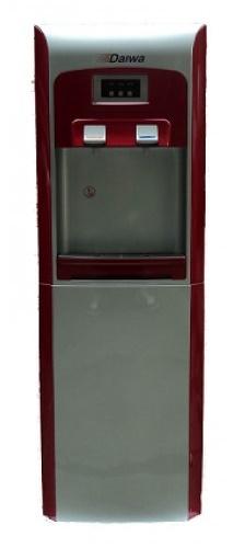 Cây nước nóng lạnh Daiwa YDG2-5BB(C)
