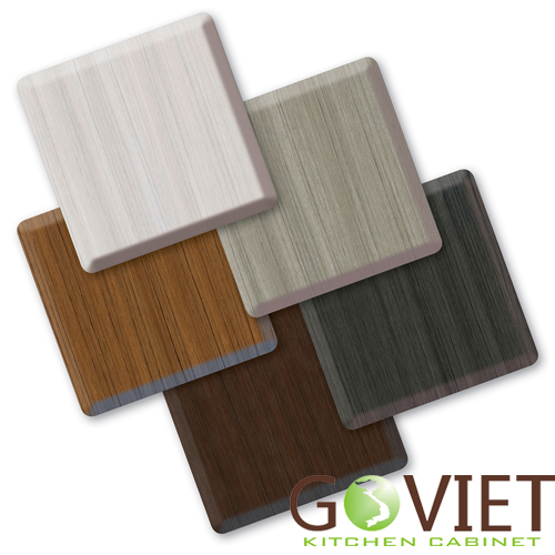 be-mat-laminate