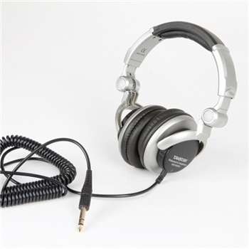 Headphone kiểm âm Takstar HD5000 pro-studio