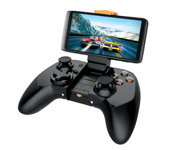 MOGA Pro Power - Tay cầm game Android