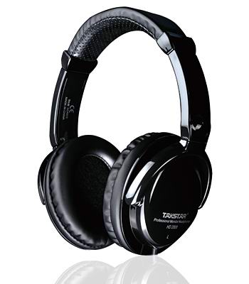 Headphone kiểm âm Takstar HD2000