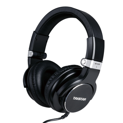Headphone kiểm âm Takstar HD5500