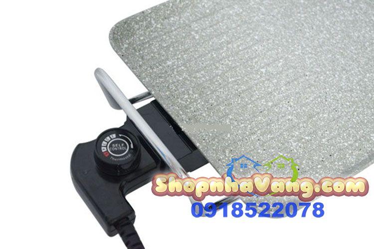 bep-nuong-dien-samsung-van-da-khong-khoi-nv60