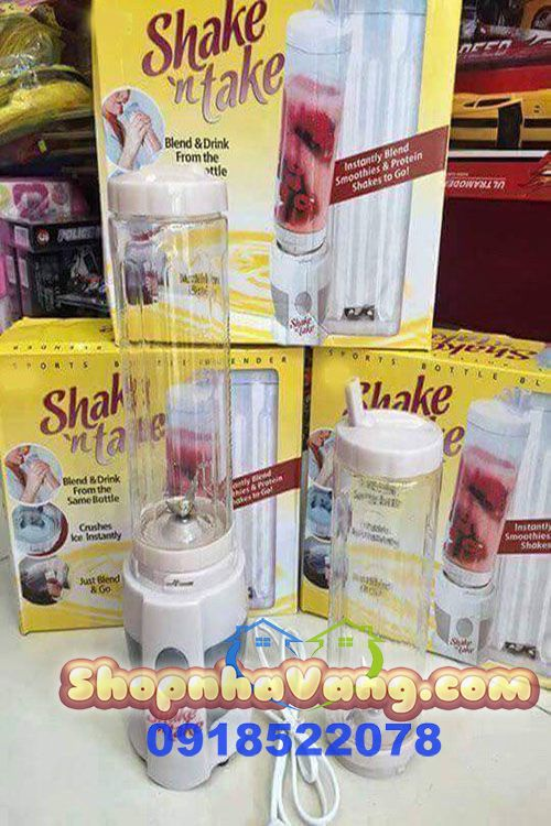 may-xay-sinh-to-shake-n-take-2-coi-nv57