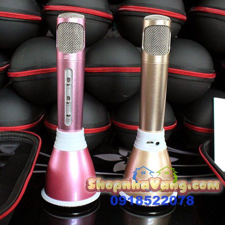 mic-kem-loa-hat-karaoke-3-trong-1-nv58