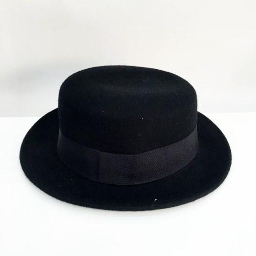 nón, nón nữ đẹp, nón vành rộng