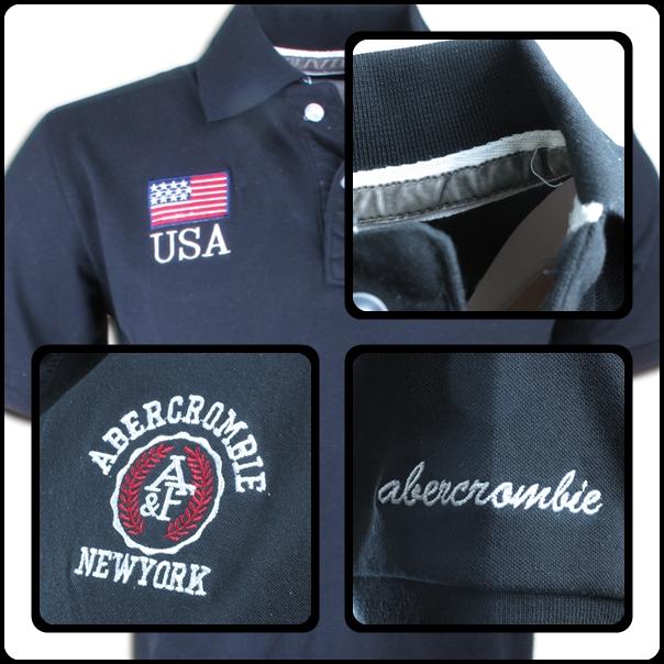 hình ảnh áo thun abercrombie usa 2014 đẹp