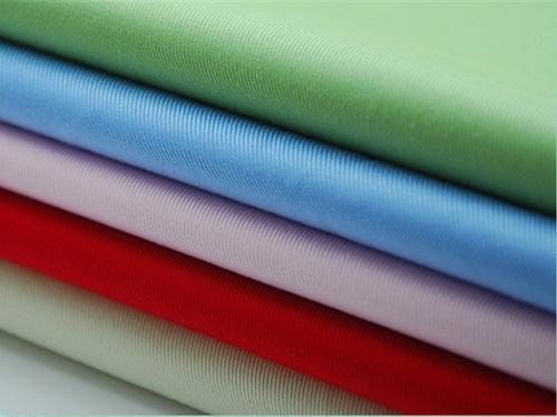 Chọn chất liệu vải tốt để có những bộ đồ đẹp