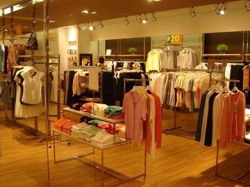 Tuyệt chiêu giúp bạn kinh doanh quần áo online hiệu quả