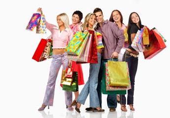 Cung cấp quần áo online