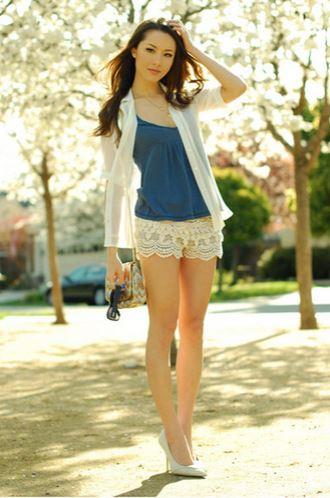 Quần áo giá sỉ thời trang mùa hè