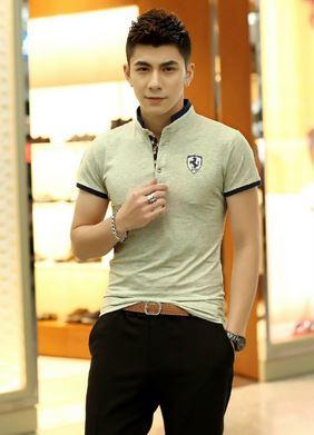 Quần áo giá sỉ thời trang nam