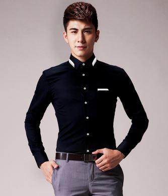 Quần áo nam giá sỉ thời trang lịch lãm