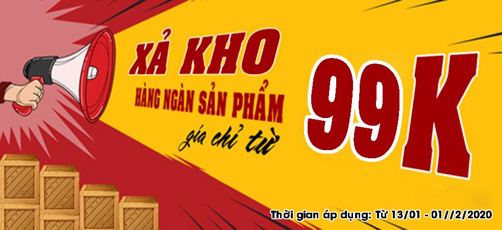 huong-dan-cach-chon-trang-phuc-phu-hop-mau-da-cho-co-nang-cong-so-2
