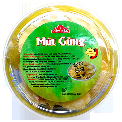 mut-gung